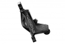 Freno trasero SRAM CODE RSC 1800mm (sin disco) Negro