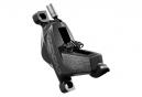 Freno delantero SRAM CODE R 950mm (sin disco) Negro