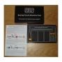 Kit Outil presse et extraction de roulement RRP