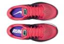 Chaussures de Running Femme Nike Air Zoom Pegasus 34 Noir / Rose