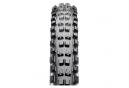 Maxxis Minion DHF 27.5 Plus Tire Tubeless Ready Folding Exo Protection 3C Maxx Terra