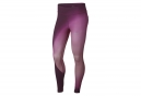Collant Nike Power Epic Lux 2.0 Violet Rose