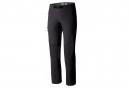 Pantalon Mountain Hardwear Dragon Noir