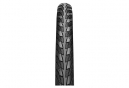 Continental Contact 700 mm Tire Tubetype Wire SafetySystem
