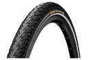 Continental Touring Plus 700 mm Tire Tubetype Wire Plus Breaker