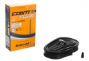 Continental Race 28 (700C) Standard Tube 700 mm Presta 80 mm