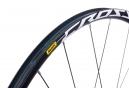 MAVIC 2018 Wheelset Crossmax 27,5