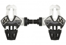 TIME 2018 Pair of Pedals X-PRESSO 6