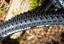 Michelin Jet XCR Competition Line 29 Tire Tubeless Ready Folding