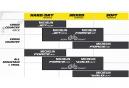 Pneu Michelin Jet XCR Competition Line 27.5 Tubeless Ready Souple