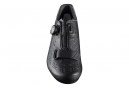 Chaussures Shimano RP901SL Noir