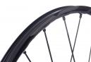 MAVIC 2018 Front Wheel XA Pro 27.5