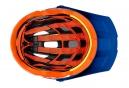 Casco MTB MAVIC CROSSMAX PRO Azul Naranja