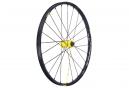 MAVIC 2018 Front Wheel E-Deemax Pro 27.5
