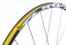 MAVIC 2018 Front Wheel Crossride FTS-X 29