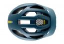 Casques VTT MAVIC XA PRO Bleu Marine
