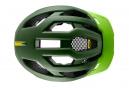 Casco MTB MAVIC XA PRO Verde