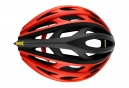 Casques Route MAVIC COSMIC ULTIMATE II Rouge Noir