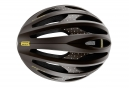 Casco Mavic Aksium Elite Jaune / Marron