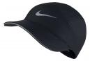 Casquette Nike Aerobill Noir