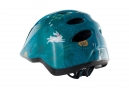 Casque Enfant BONTRAGER Little Dipper Bleu