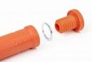 BSD David Grant Dunks Grips Orange