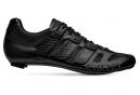 Chaussures Route GIRO Prolight Techlace Noir