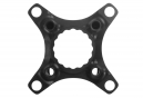RACE FACE Spider CINCH 104 BCD x3 ring