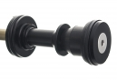 Kit Piston Solo Air LYRIK B1/YARI 27.5/27.5 Boost 160mm