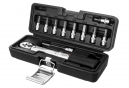 ICE Torque Wrench TORKEY