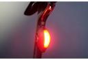Lumière FIZIK Lumo L5