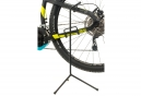 ALLTRICKS Support / pied vélo