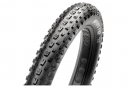 Pneu Maxxis Minion FBF 26 Plus Tubeless Ready Exo Protection Dual Compound