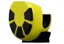 Rodillo Bkool Bkool Smart Pro 2