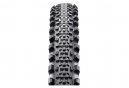 Maxxis Minion SS 26 Tire Tubeless Ready Folding Exo Protection Dual Compound