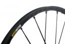 MAVIC 2018 Front Wheel Crossmax Pro 29 Lefty