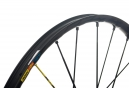 MAVIC 2018 Rear Wheel E-Deemax Pro 27,5