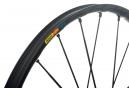 MAVIC 2018 Wheelset E-Deemax Pro 27,5