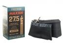 Maxxis Freeride 27.5 Standard Tube Presta RVC