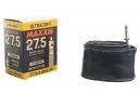 Maxxis Ultralight 27.5 Light Tube Presta RVC