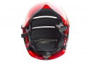 Casque Urbain Kask Lifestyle Rouge