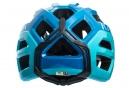 Kask Rex MTB Helmet Blue