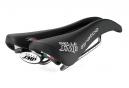 SMP Saddle STRATOS 266 x 131 mm Black