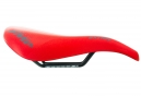 Selle SMP EXTRA Rouge