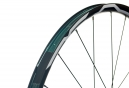 MAVIC 2018 Wheelset XA Light 27,5