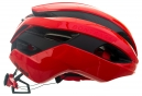 Casque BONTRAGER 2018 Velocis Rouge MIPS