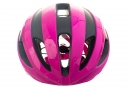 Casque BONTRAGER Velocis Rose MIPS