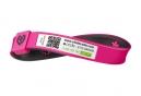 Bracelet d'identification Vital eCode Vital Sport Noir Rose