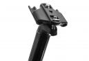 Tige de Selle Télescopique ROCKSHOX Reverb Stealth Remote | Matchmaker Droit