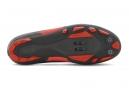 Fizik Terra X5 Shoes Black Red